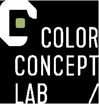 Logo_CCL_weiss-Kopie